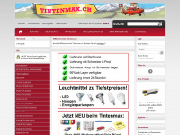 tintenmax.ch