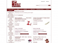 shopwelt24.com