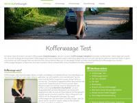 Meine-neue-waage.de