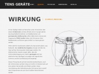 Tens-geraete.net