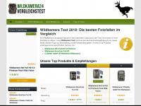 Wildkamera24.net
