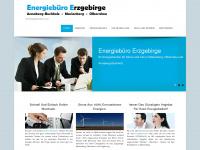 energiebuero-marienberg.de