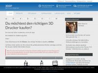 3d-drucker-portal.de