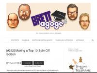 brettagoge.de