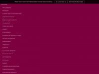 britz-evangelisch.de