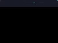 Dna-marketing.de