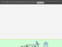 Vogelkaefig-kaufen.net
