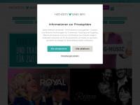 hochzeits-band.info