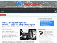 Obd2-diagnosegeraet.de
