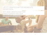 Grafschafter-kraeuter.de
