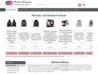 Paerchen-pullover.de