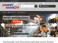 power-tools24.de