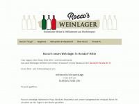Wein-muenster.de