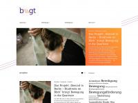 bwgt.org