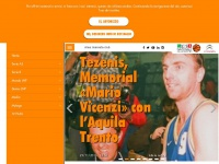 legapallacanestro.com