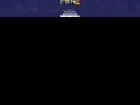 3k-personaldienste.de Thumbnail