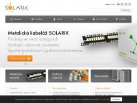 solarix.cz