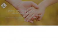 diak-nonnenweier.com