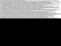 starmazing.de