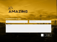 Its-amazing.at