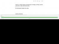 yccp.de Webseite Vorschau