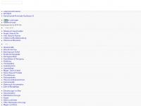 tiergarten-apotheke-hannover.de