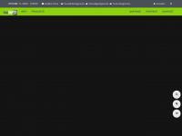 Tor100.de