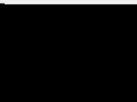 M1x.com