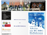 Bghollabrunn.ac.at