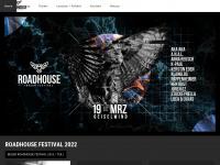 roadhouse-festival.de