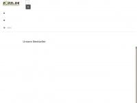 Zuzzl.de