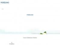 Porzelino.de