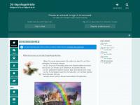 regenbogenwiese.net