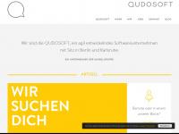 Qudosoft.de