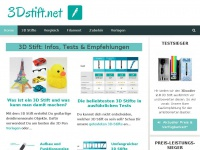 3dstift.net