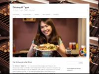 Elektrogrill-tipps.de