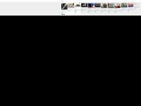Nhi-systems.de