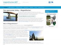 magnetfischen.net