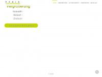 penis-vergroesserung.de