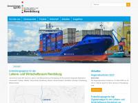 entwicklungsagentur-rendsburg.de