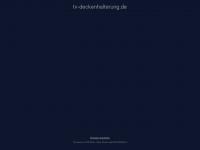 Tv-deckenhalterung.de