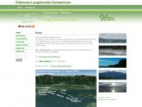 schwimmen-chiemsee.de