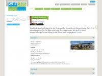 welthaus-heidelberg.de