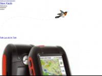 navifacts.de