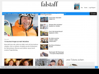 falstaff.at