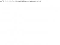 pyro-artikel.de