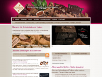 theobroma-cacao.de