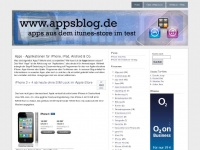 appsblog.de