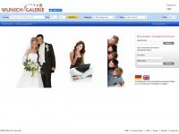 wunsch-galerie.de