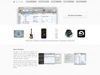 osculator.net